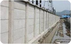 轻质复合墙板